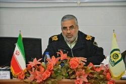 سردار اصلانی