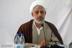 راهیابی ۸ نفر از لیست شورای ائتلاف نیروهای انقلاب کرمان به مجلس