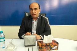 آژانسهای سلسله ساماندهی شوند/خطکشی چهار خطه الشتر - فیروزآباد
