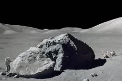 ماه به موزه تبدیل می شود!
