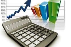 کسری ۵۷ هزار میلیاردی بودجه/ قطع یارانه ۳میلیون نفر/ ۲درصد سرمایه گذاری خارجی محقق شد