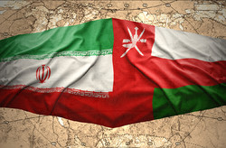 Iran, Oman after boosting parliamentary ties