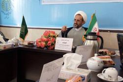 فیلم تنگه ابوقریب در ۱۷۰ کانون فرهنگی مساجد سمنان اکران میشود