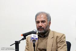 نشست آسیب شناسی 34 دوره جشنواره فجر