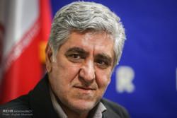 مجتبی آقایی از دبیری جشنواره هنرهای تجسمی فجر استعفا کرد