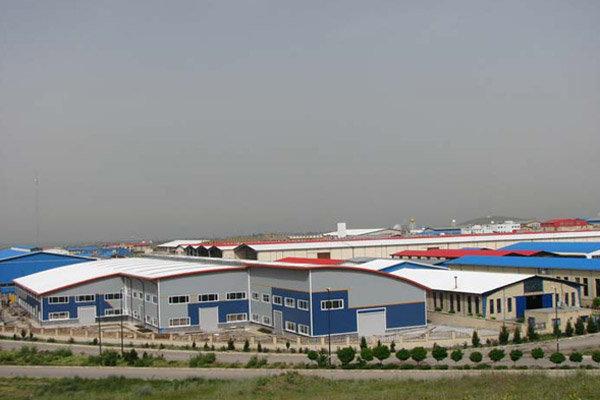 ۴۰ هزار واحد صنعتی برای طرح توسعه کار آفرینی شناسایی شد