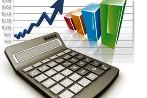 اعتبار بودجه