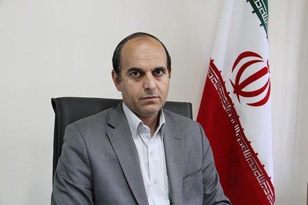 ۳۲ پژوهشسرای دانش آموزی در استان کرمان فعالیت می کند