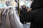 جامعه مدساز از مسیر جشنواره مد و لباس فجر معرفی میشوند