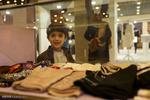 جشنواره لباس کودک و نوجوان بهدنبال ایجاد ویترین ملی
