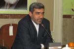 جشنواره مردمی «قاب های ماندگار» در قزوین برگزار می شود