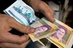 خواب جدید دولت برای یارانه بگیران/احتمال افزایش یارانه نقدی