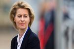 وزیر دفاع آلمان از توقف آموزش نیروهای بارزانی خبر داد