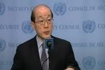 دخالت های خارجی در «برجام» باید از بین برود