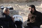 «شعله ور» به جشنواره فجر نرسید/ حذف یک فیلم دیگر از چشم انداز