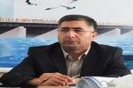 ساختار سازمانی جدید شهرداریهای آذربایجان غربی ابلاغ می شود