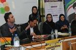 دومین کارگاه آموزشی توانافزایی اجتماعی بانوان بندرریگ برگزار شد