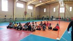 پایگاه قهرمانی تبریز مجموعه ای مجهز و رایگان برای قهرمانان ورزش