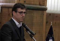 انتقاد معاون وزیر کار از عملکرد مجری طرح توریسم سلامت در کرمانشاه