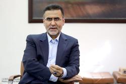 انتخاب دبیرفیلم فجر ۳۶ حق دولت بعد است/پاسخ سینماگران به حاشیهها