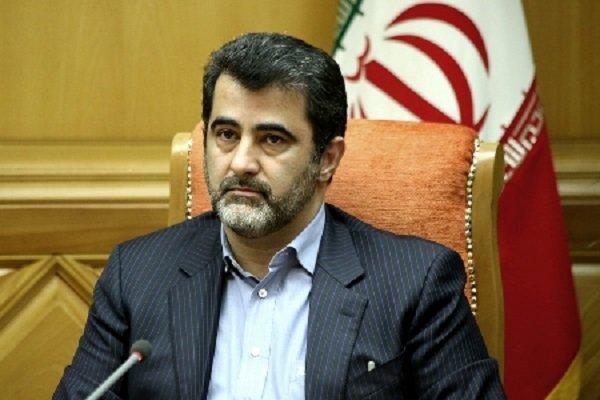 نامه وزیر کشور به روحانی درباره رفع مشکلات جزایر هرمزگان