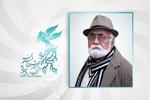 بزرگداشت غلامرضا موسوی در جشنواره فیلم فجر
