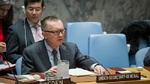 UN Security Council confirms Iran's compliance with nuclear deal