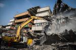 خطر پلاسکو در کمین یزد/ ۷۰ درصد ساختمانهای یزد ایمن نیست