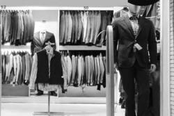 صنعت پوشاک راهحل مناسب برای اشتغالزایی ضربتی/سهم ایران از بازار پوشاک جهان؛تقریبا هیچ