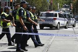 اعتقال خبير صواريخ داعش في أستراليا