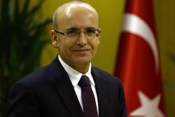 نائب رئيس الحكومة التركيّة: لا حل من دون الأسد