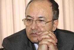 فاضلی به سازمان مالیاتی نامه نوشت/بررسی حساب بانکی اصناف غیرقانونی است