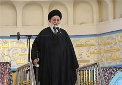 مذاکره راه میانبر دشمن برای تسلط بر کشور است/ بیانیه شورای امنیت باید عملی شود