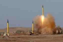 ترامب: سنطور منظومات صاروخية دفاعية ضد هجمات صاروخية ايرانيّة