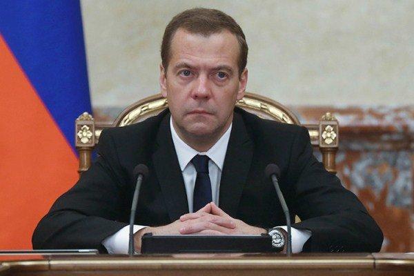تنزل روابط با مسکو؛ اشتباه شماره یک سیاست خارجی دولت اوباما