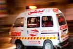 انفجار در پاکستان جان ۵ عضو «حزب مردم» را گرفت