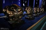 برندگان جایزه «باربد» موسیقی فجر معرفی شدند/ از شجریان تا چاوشی