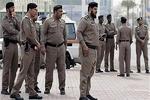 سعودی عرب کا شیعہ نشین شہر قطیف پر حملہ