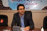 مدیرکل فرهنگی جدید وزارت بهداشت منصوب شد