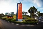 تدریس کارآفرینی در برترین دانشگاه آسیا/ رونق آموزش عالی در سنگاپور
