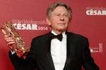 انتخاب پولانسکی دردسرساز شد/ فراخوان برای بایکوت جوایز سزار