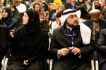 الحوار الثقافي الايراني - العربي ضرورة ملحة للارتقاء بالمنطقة