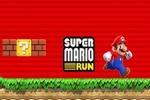«سوپر ماریو» برای اندروید میرسد/نخستین بازی نینتندو برای موبایل