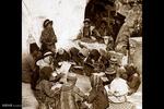 Osmanlı İmparatorluğu'nun son günleri