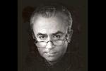 آثار اکبر رادی خوانش میشوند/ همکاری گروه «لیو» و بنیاد رادی
