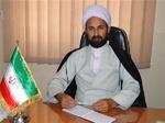 اعزام ۱۵۰۰ مبلغ به مناطق مختلف لرستان در ماه مبارک رمضان