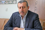 استان مرکزی با چالش ثبت کتاب در کتابخانه ملی کشور روبرو است