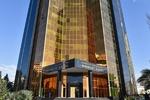 تهران- باکو به دنبال ادغام سیستم کارت بانکی هستند