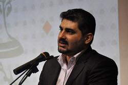 حسام الدین علامه