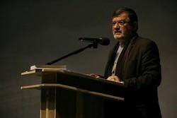 هیات رئیسه «جبهه مردمی نیروهای انقلاب اسلامی» در کنگره ۱۴بهمن تعیین می شوند